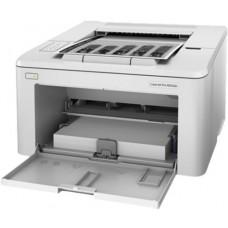 Printer HP LaserJet Pro M203dn (G3Q46A)