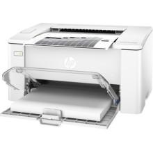HP LaserJet Pro M203dn (G3Q46A)