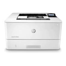 HP LaserJet Pro M404dn (W1A53A) A4