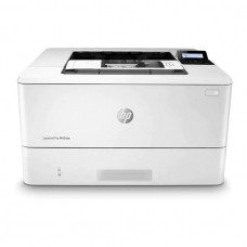 Printer HP LaserJet Pro M404dn (W1A53A) A4