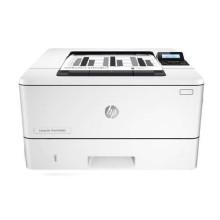 HP LaserJet Pro M404dw (W1A56A )