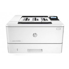 Printer HP LaserJet Pro M404dw (W1A56A )