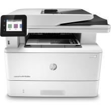 Printer HP LaserJet Pro MFP M428dw (W1A28A)