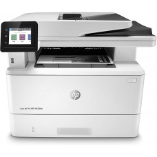 Printer HP LaserJet Pro MFP M428fdn (W1A29A