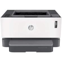 HP Neverstop Laser 1000w (4RY23A)