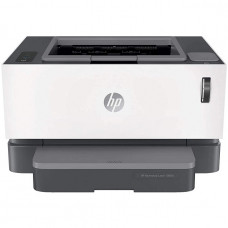 Printer HP Neverstop Laser 1000w (4RY23A)