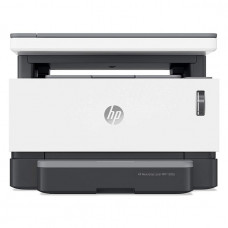Printer HP Neverstop Laser MFP 1200a Multi-function(4QD21A)