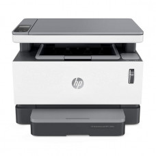 Printer HP Neverstop Laser MFP 1200w (4RY26A)
