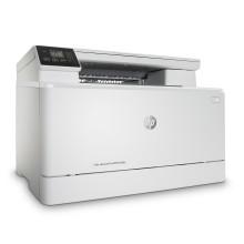 HP Color LaserJet Pro MFP M180n (T6B70A) Laser   Multi function  Printer/Scan/Copy
