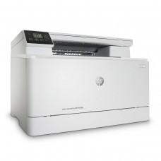 HP Color LaserJet Pro MFP M180n (T6B70A) Laser   Multi function  Printer/Scan/Copy