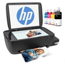 HP Ink Tank 319 AiO Printer / A4 SMPC (Z6Z13A)