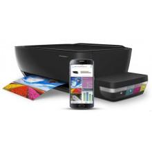 HP Ink Tank WL 419 AiO Printer / A4 SMPC wifi (Z6Z97A)
