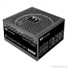 Thermaltake Toughpower GF1 850W PS-TPD-0850FNFAGAE-1