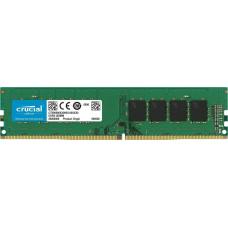 RAM Crucial 4Gb DDR4-2400