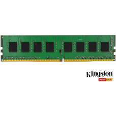 RAM Kingston 16Gb PC4 KVR26N19D8/16