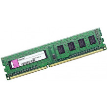 RAM Kingston 2Gb DDR3 KVR1333D3N9/2G