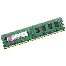 RAM Kingston 2Gb DDR3 KVR1333D3N9/2G