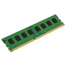 RAM Kingston 4Gb DDR3 KVR1333D3N9/4G