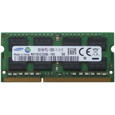 RAM SO-DIMM Samsung 8GB DDR3L 12800S