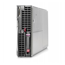 HP ProLiant BL465c G7 Server Blade (518857-B21)