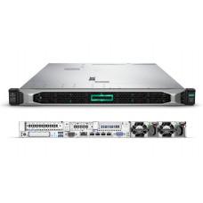 HPE ProLiant DL360 Gen10 Server (867961-B21)