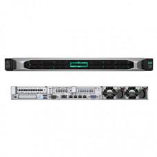 HPE ProLiant DL360 Gen10 Server (867962-B21)