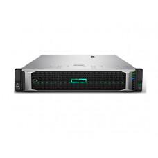 HPE ProLiant DL560 Gen10 Server (875807-B21)