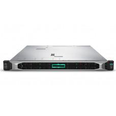 HPE ProLiant DL360 Gen10 Server (P01880-B21)