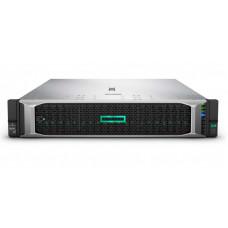 HPE ProLiant DL380 Gen10 Server 24SFF (P02467-B21)