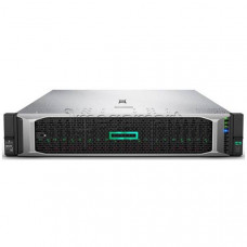HPE Proliant DL380 Gen10 Server (P06419-B21)