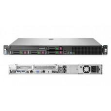 HP ProLiant DL20 Gen10 Server (P06478-B21)