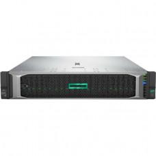 HPE ProLiant DL380 Gen10 Server 12LFF (P20172-B21)