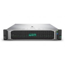 HPE ProLiant DL380 Gen10 Server (P20174-B21)