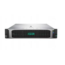 HPE ProLiant DL380 Gen10 Server (P20249-B21)