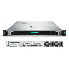 HPE ProLiant DL360 Gen10 Server (P23578-B21)