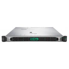 HPE ProLiant DL360 Gen10 Server (P24741-B21)