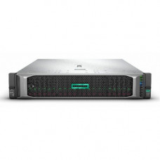 HPE ProLiant DL380 Gen10 Server (P24841-B21)