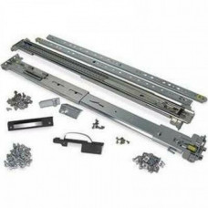 HPe Rack Hardware Kit (H6J85A)