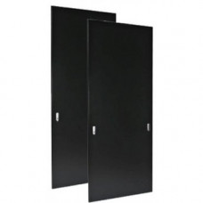 HP 42U G2 Side Panel Kit (P9L15A)
