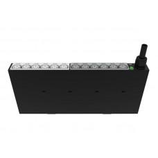 HPE G2 Basic PDU 9.2kVA C13 C19 WW (P9Q49A)