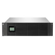 HPE R5000 3U IEC309-32A (AF461A)