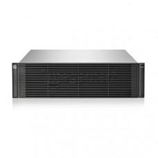 HPE R7000 4U IEC-32A (AF463A)