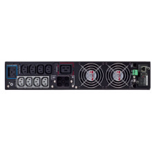 HPE R/T3000 Gen5 (Q1L87A)