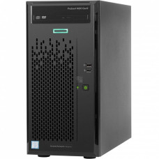 Server HP ProLiant ML110 Gen9 (840675-425)