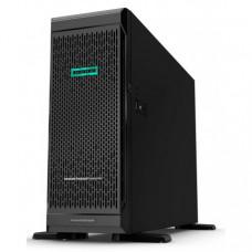 HPE ProLiant ML350 Gen10 Server (877621-421)