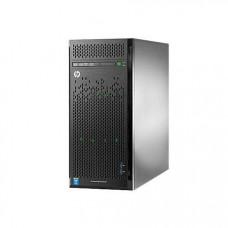 HPE ProLiant ML110 Gen10 Server (878450-421)