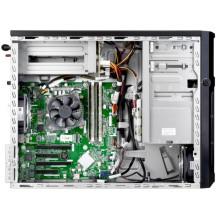 HPE ProLiant ML30 Gen10 Server (P06781-425)