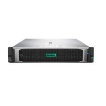 HPE ProLiant DL380 Gen10 Server 32GB/2x1.2TB (826565-B21-U)