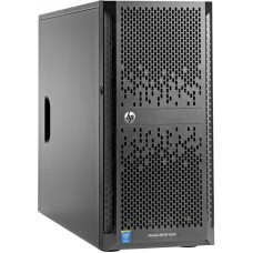 HP ProLiant ML150 Gen9 Server 32GB/2x1TB (834614-425-U)