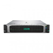 HPE ProLiant DL380 Gen10 Server 16GB/2x600GB (875670-425-U)